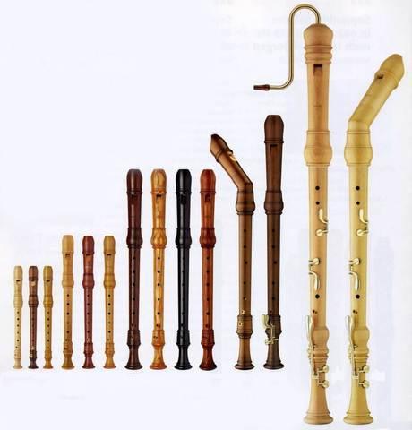 Blockflötenensemble.jpg