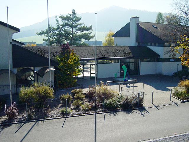 PS Ettenhausen